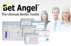 Bet Angel