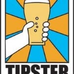 Should You Use A Tipster Service?