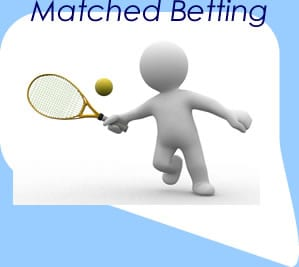 Matched Betting is NOT Risk Free!
