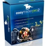 What is Easy Trader Pro 2? Does it Still Work?