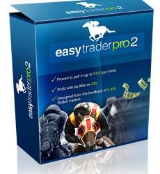 Easytrader