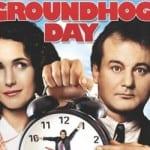 Groundhog Year?