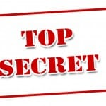Big Betfair Mysteries IV: Slicers Secret Bet
