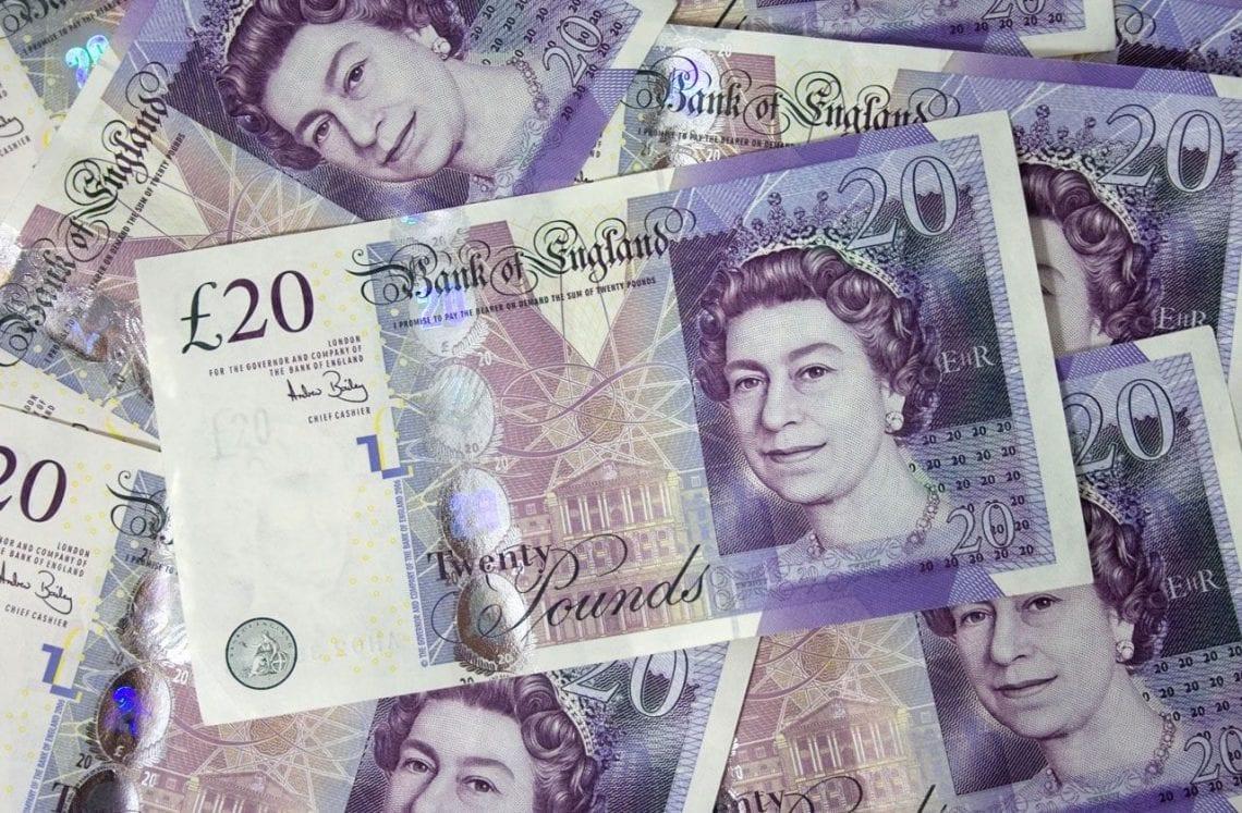Bonus Bagging Review: Basically FREE Money?