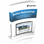 FREE: Betfair Methodology Ebook
