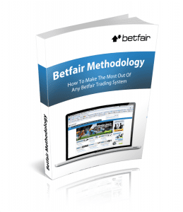 betfair methodology ebook