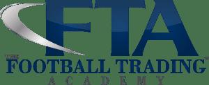 Football Trading Academy