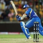T20 Cricket Trading Tips