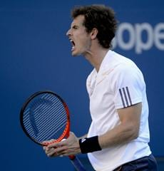 US Open Final 2012: A Tennis Trading Epic!