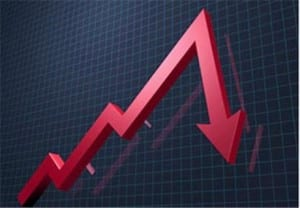 Betfair trading indicators