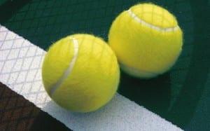 Tennis Trading Tips Beginners
