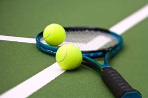 5 Reasons Tennis Trading Is Better Than Football Trading