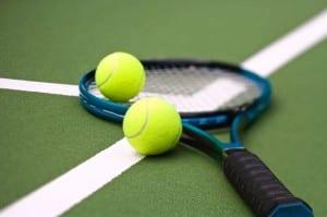 tennis trading v football trading