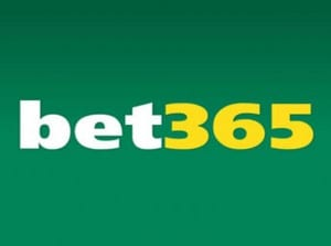 bet365 free bet inplay offer