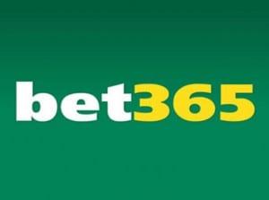 Free Bet365 Account