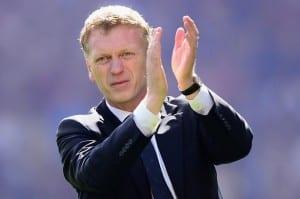 next man utd manager market