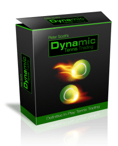Dynamic-Tennis-Trading