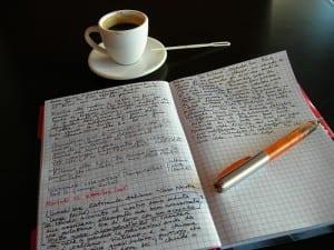 betfair diary