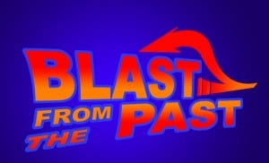 a-blast-from-the-past
