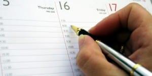 betfair trading diary