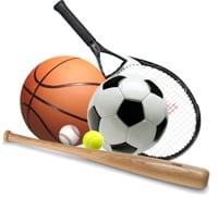 best betfair trading sports