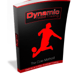 Closer Look At: The Core Method – Dynamic Football Trading