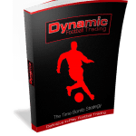 A Closer Look At: The Time Bomb Strategy – Dynamic Football Trading