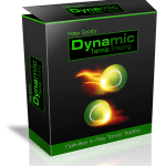 Dynamic Tennis Trading – Back On Sale