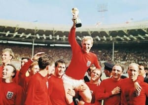 betfair 1966 3