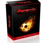 Dynamic Football Trading Review –