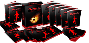 dynamic football trading review