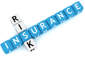 betfair insurance