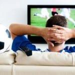 Football Traders Interviewed: Steven Hall