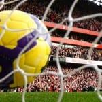 The Metaltone Football Trading Strategy
