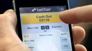 betfair mistakes common