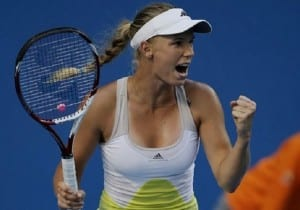 how to trade tennis on betfair