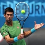 Do You Need Good Tennis Knowledge To Trade Tennis on Betfair?