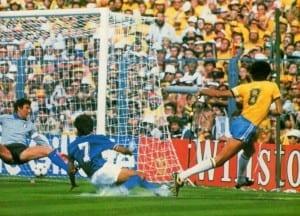 brazil betfair 1