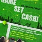 Tennis Trading Courtsiding Secrets – EXPOSED!