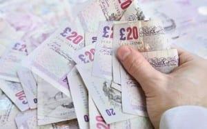 200507743-001 Money British