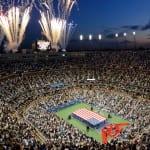 How To Trade A Tennis Tournament