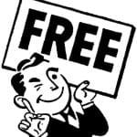 Goal Profits FREE Strategy Giveaway!