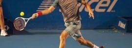 predict price moves in tennis trading