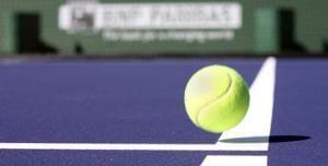tennis matches 1