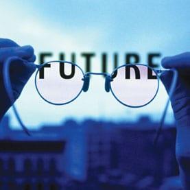 betfair future