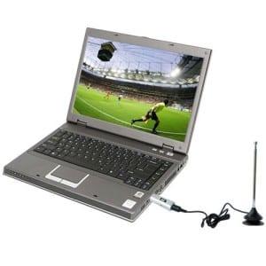 football trading software