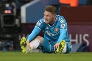relegation market betfair