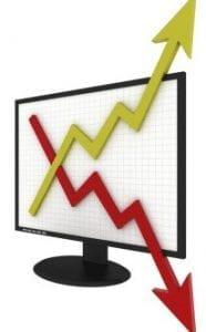 swing trading betfair