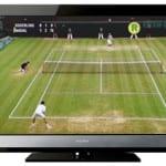 "5 GOLDEN Tennis Trading ""Match Reading"" Tips"