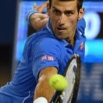 5 Huge DONT'S Of Tennis Trading [MUST READ]